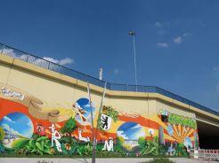 Graffiti_LichtenbergerBruecke041