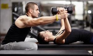 guia-para-iniciantes-musculação