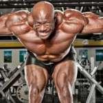 Os 7 sete melhores exercícios para os ombros + 4 planos de treinamento