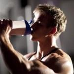 2 dois eficientes suplementos para manutenção muscular