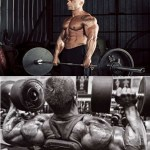 (vídeos) 2 dois treinos de ombro e trapézio (completo) + 3 exercícios que você pode estar esquecendo