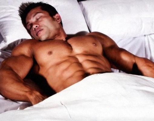 ganhar-massa-muscular-dormir-o-suficiente