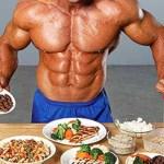 Alimentação pré e pós treino: saiba quais alimentos comer