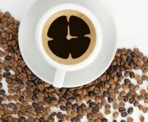 café-melhores-alimentos-para-o-pré-treino