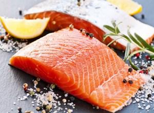 peixes-melhores-alimentos-para-o-pós-treino