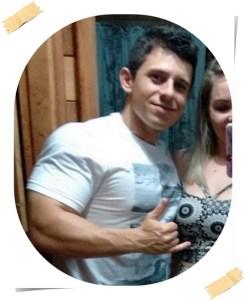 fundador-ganhar-massa-muscular