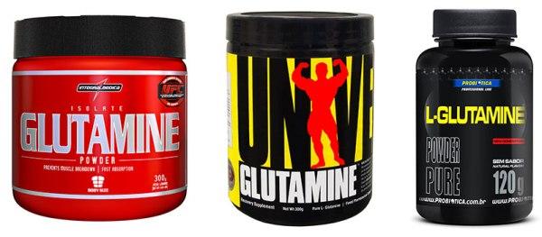alt>Benefícios-da-glutamina>title>Benefícios-da-glutamina>