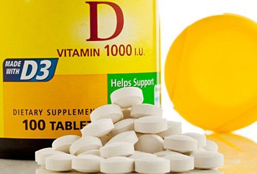 suplementos-de-vitamina-D