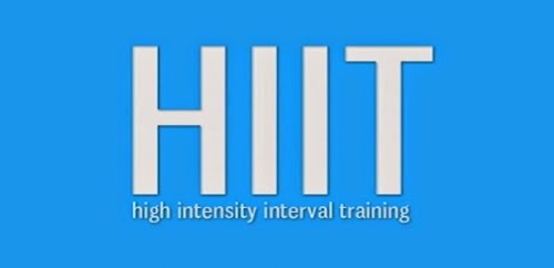 Treino-HIIT-High-Intensity-Interval-Training