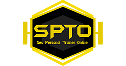 Seu-personal-trainer-online