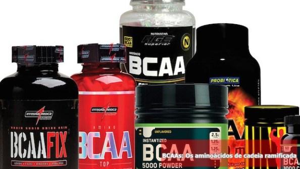 BCAAs-Os-aminoácidos-de-cadeia-ramificada