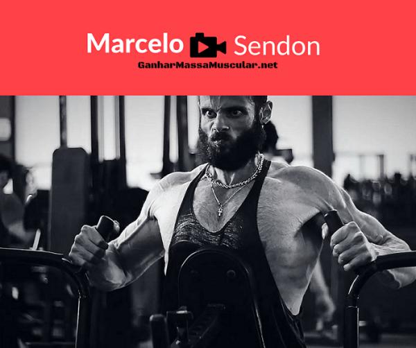 Marcelo_Sendon