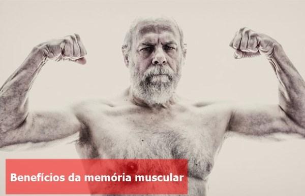 beneficios-da-memoria-muscular