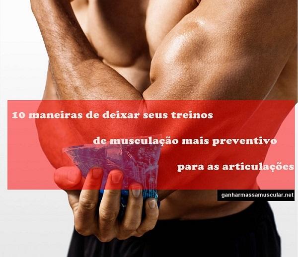 10-maneiras-de-deixar-seus-treinos-de-musculacao-mais-preventivo-para-as-articulacoes