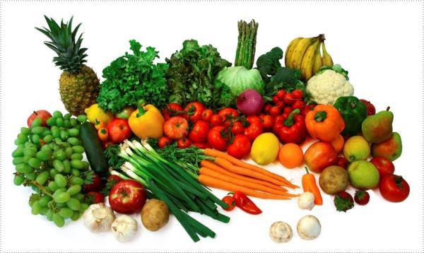 Consuma-fontes-de-vitaminas-e-sais-minerais