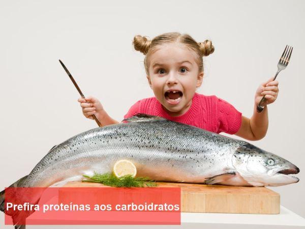 prefira-proteinas-aos-carboidratos