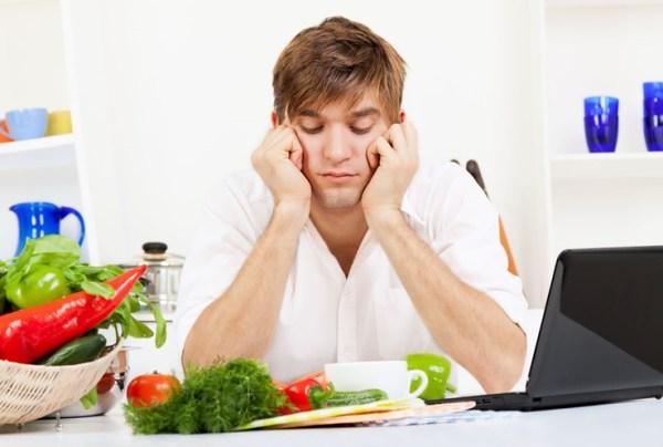 as-4-desculpas-que-iniciantes-dão-para-não-fazer-dieta