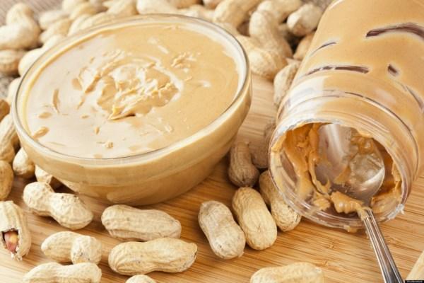 Benefícios-da-pasta-de-amendoim-integral