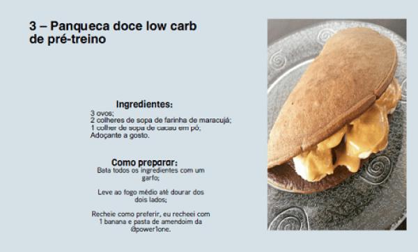 Receita-de-pasta-de-amendoim-caseira