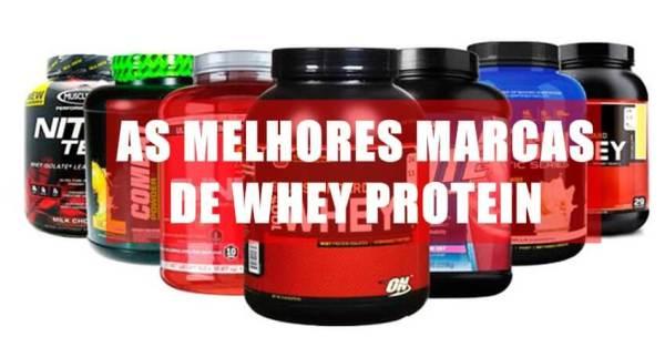 As-melhores-marcas-de-whey-protein