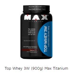 melhores-marcas-de-whey-protein-maxtitanium