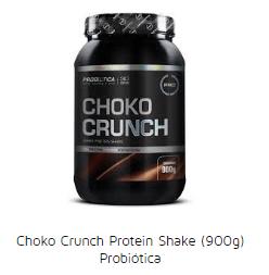 melhores-marcas-de-whey-protein-probiotica