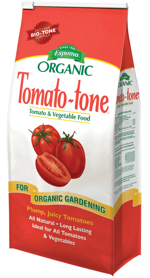 tomatone