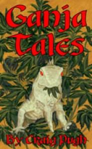 GANJA TALES COVER - 150 x 241_23-3kb