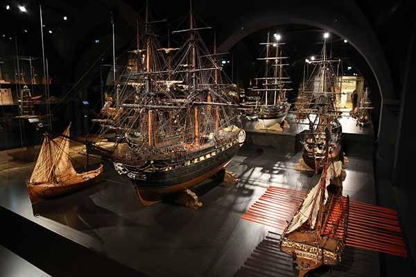 Musei da visitare ad Amsterdam  Il Ganjanauta