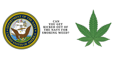 Navy's Drug Policy