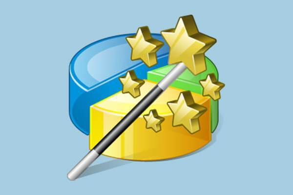 MiniTool Partition Wizard Technician Crack 12.3 Full Torrent 2021Free Download