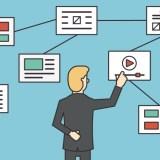 Structured contentがブログSEOに影響があるか検証してみた。