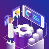 【プログラミング不要】Webサイトを構築するための6つNOCODEツールと情報サイト