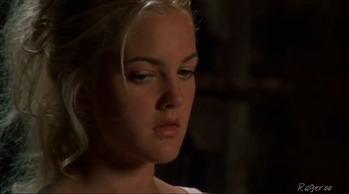 大きなおっぱいのドリュー・バリモア(Drew Barrymore)をご覧ください。