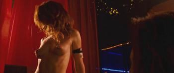 マリサ・トメイ(Marisa Tomei)が映画で脱いでるぞ! 急げ!