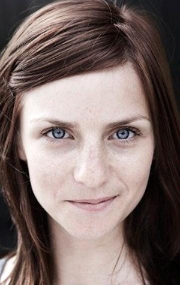 ちょっと陰のあるフェイ・マーセイ(Faye Marsay)が意外と巨乳な件について。