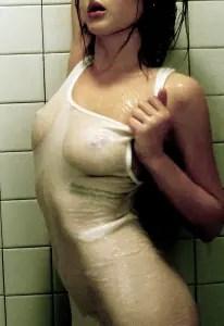 ほとんどAV女優だね。 オナニー画像まで流出したレニー・オルステッド(Renee Olstead)