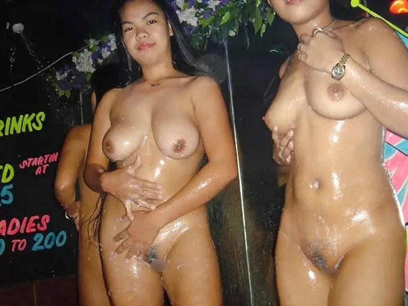 タイで夜遊びしたタ~~~イ!! って事で、今回はタイのエロい女性達でっす!!