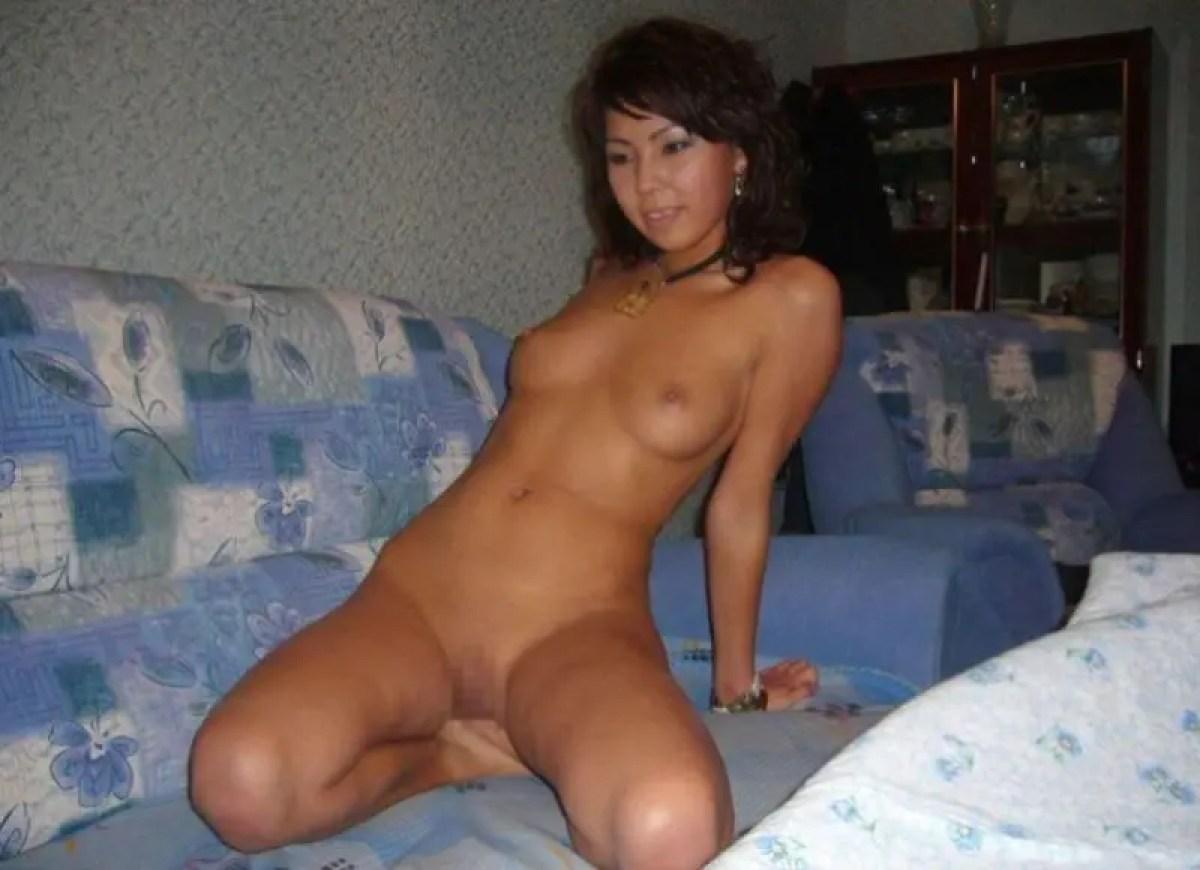 アジア最高のエロい国タイの最高のエロい女達をご覧下さいwww