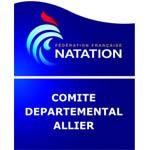 logo CDAN