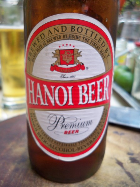Best with beer