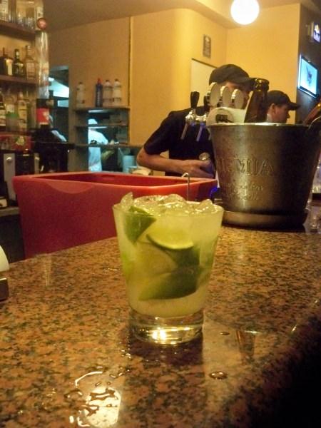 Bar Veloso