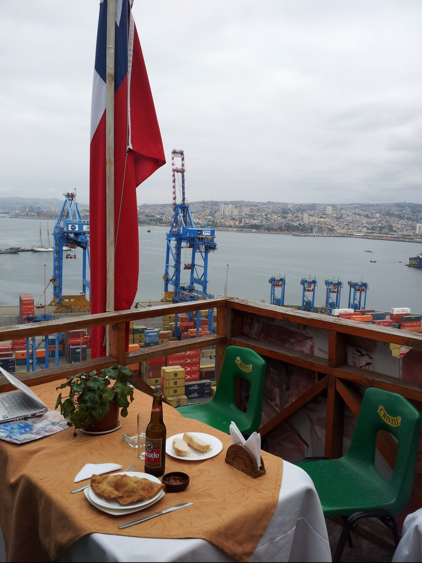 cafe-arte-mirador-view.jpg