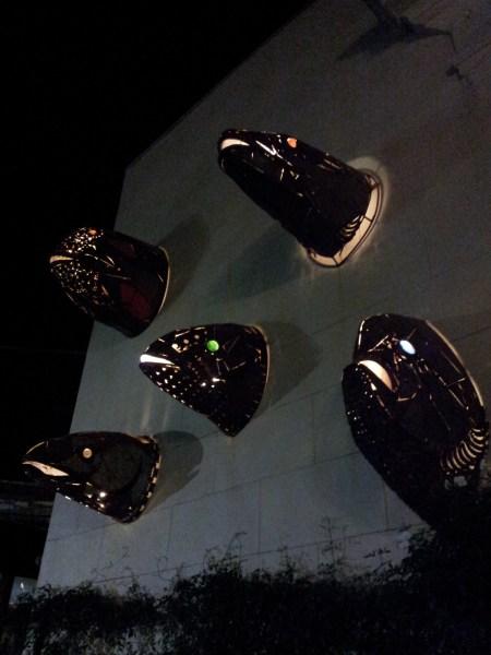 fish-heads.jpg