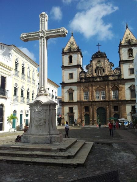 pelourinho-square.jpg
