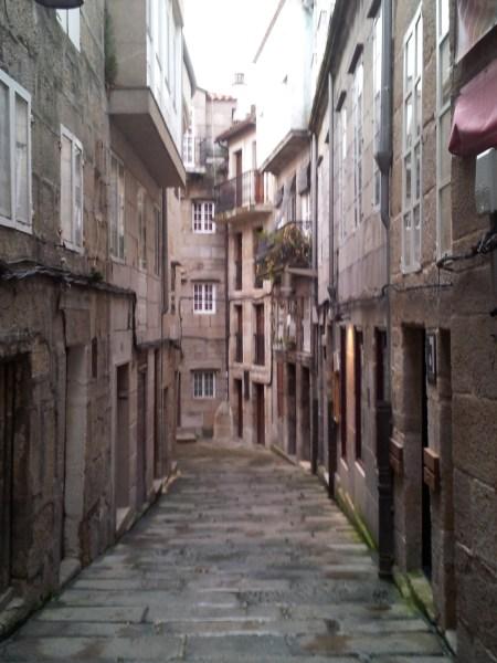 Vigo street2