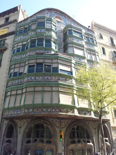 Spain2a 092