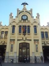 Spain1a 049