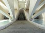 City of Arts & Sciences3
