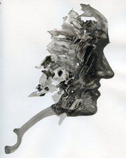 Face 002